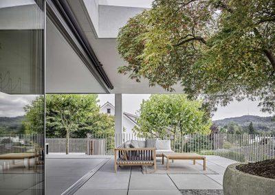 einfamilienhaus-design-panoramafenster