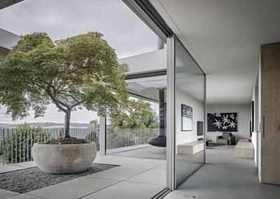 einfamilienhaus-design-schiebefenster