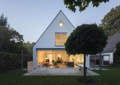 einfamilienhaus-panoramafenster
