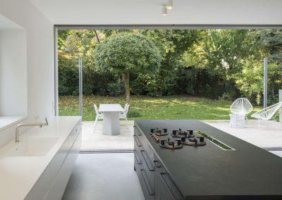 einfamilienhaus-schiebefenster