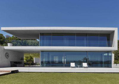 einfamilienhaus-swissfineline-panoramafenster