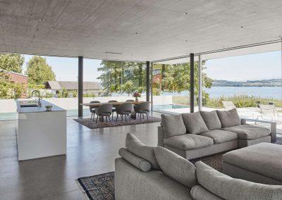 einfamilienhaus-swissfineline-schiebefenster