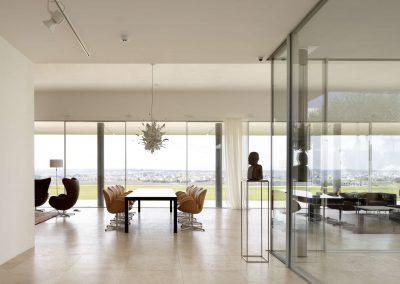 villa-bauhaus-fenster-design