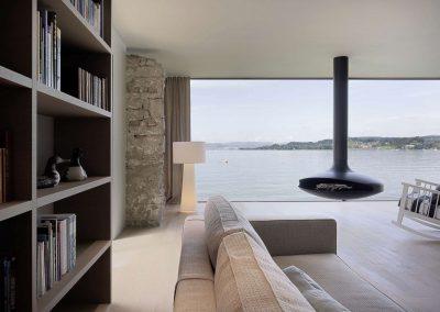 villa-see-panoramafenster-swissfineline