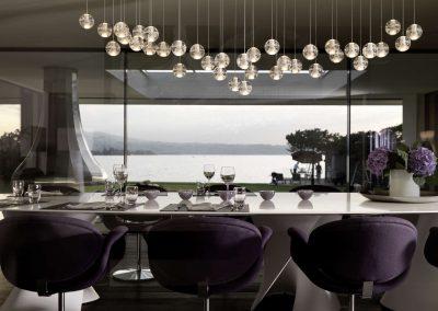 villa-see-panoramafenster-swissfineline-schiebefenster